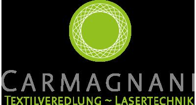 Camargani Logo